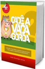 Livro - Cadê a Vaca Gorda