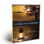 DVD - À Espera do Amanhecer