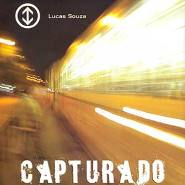 CD - Capturado