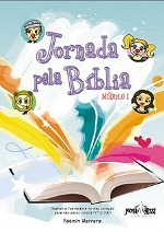 Apostila Jornada pela Bíblia