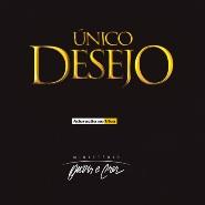 CD - Único Desejo