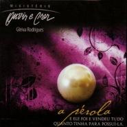 CD - A Pérola