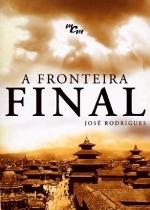 Livro - A Fronteira Final