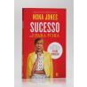 Sucesso de Dentro Para Fora | Nona Jones