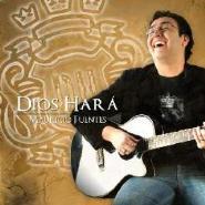 CD - Dios Hará