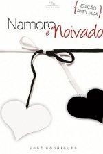 Livro - Namoro e Noivado